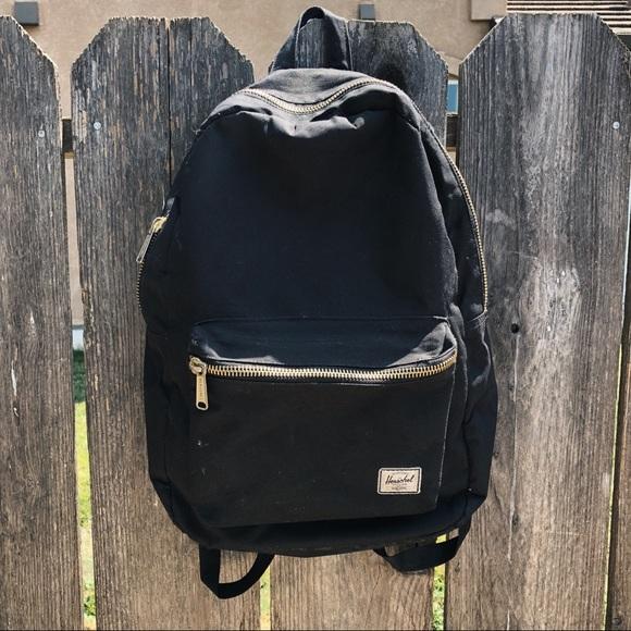 931680ec9b54 Herschel Supply Company Bags